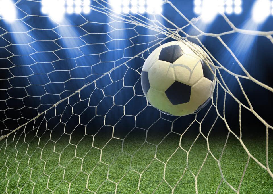 soccer ball img