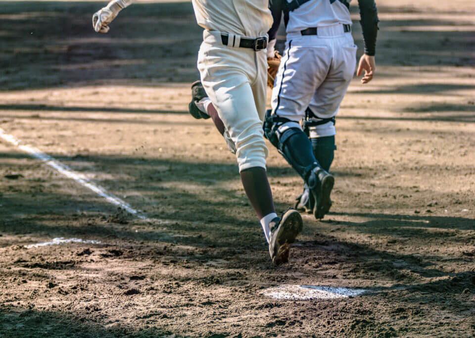 baseball img