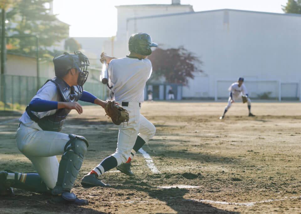 baseball athlete img