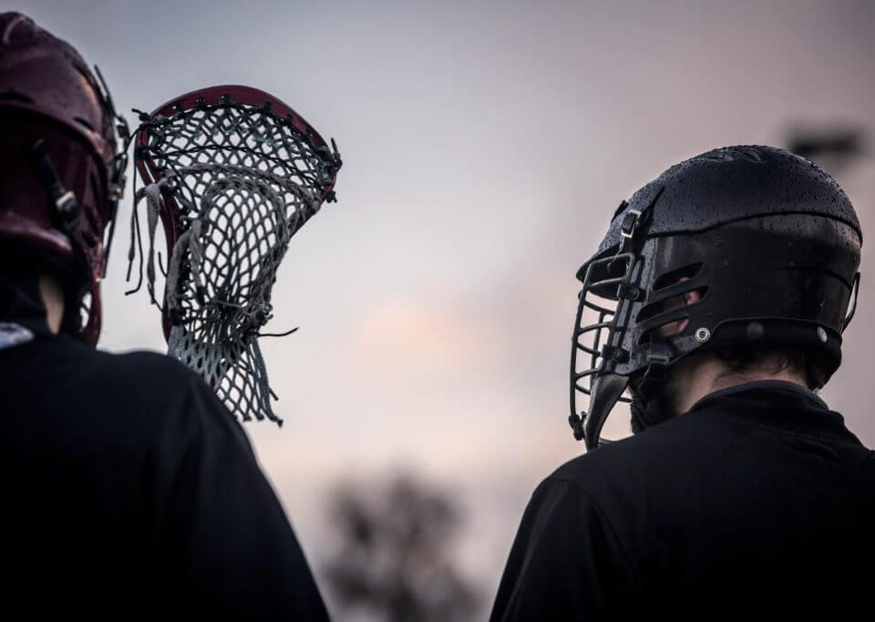 lacrosse img