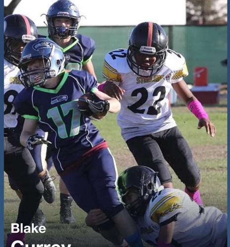 Blake Currey img